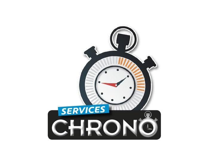 Service Chrono STPI Epoxy