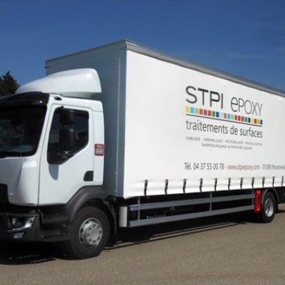 camion01_STPI